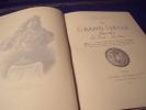 Le Grand Siècle.Louis xiv,Les Arts ,Les Idées. Bougeois Emile