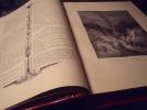 Die Heilige Schrift Alten Und Neuen Testaments (Les Écritures Sacrées De L'Ancien Et Nouveau  Testaments (La Sainte Bible) . Von Ullioli (Dr Joseph ...
