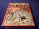 GAËTAN FARADEL EXPLORATEUR MALGRÉ LUI.E.FLAMMARION ÉDITEUR .PARIS .1899.Edition originale .. DE SEMANT.PAUL.