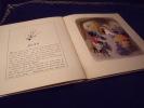 Les Contes D'Andersen :Ferme L'œil Le Petit Elfe. Andersen Hans Christian