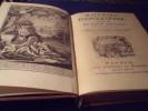 Histoire D'Angleterre Contenant Ce Qui S' Est Passé Depuis Jules Cesar Jusqu'à La Conquête Des Normands .. De Rapin De Thoyras Paul