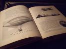 Histoire De l'Aviation. Chambre René