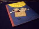 Le Voyage De Babar. De Brunhoff Jean