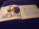 Le Buffon Choisi Des Enfants (D'Après l'œuvre de Georges Louis Leclerc Conte de Buffon ) . Roy Bernard