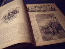 La Chasse Illustrée Journal Des Chasseurs. Collectif