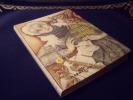 Contes Des Pays De Neige. Ransome ,Grimm ,Andersen, Troyat