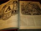 Grand Dictionnaire Universel Du Dix-Neuvième Siecle. Larousse Pierre