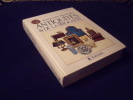 Dictionnaire Illustré Des Antiquités Et De La Brocante. Bedel Jean