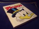 Oncle Picsou 1947-1966. Disney Walt Et Collectif