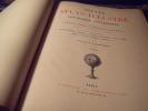 Nouvel Atlas Illustré De Géographie Universelle . Martineau .A.