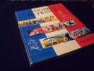 Histoire De France. Traverse Marcellin