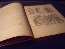 France Son Histoire Jusqu'en 1789. Montorgueil .G. -Job (Jacques Onffroy De Bréville )
