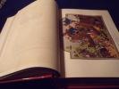 Charles VII Et Louis XI , La Première Guerre D'Italie . De Witt (Madame ) née Guizot ,D'après les Chroniqueurs De Monstrelet A Commines