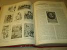 Revue Encyclopédique. Moreau Georges(sous la direction de )