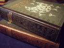 Grand Memento Encyclopédique Larousse. Collectif Sous La Direction De Claude Augé