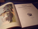 Histoire De La Locomotion Terrestre Les Chemin de fer. Dollfus Charles -De Geoffroy Edgar