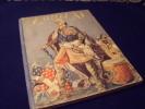 Louis XV. De Villefosse Héron