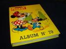 Journal De Mickey. Collectif
