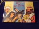 Le Roi Et La Paysanne. Anonyme