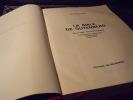 La Bible De Gutenberg - Biblia Sacra Mazarinéa. Dodu Jean Marie
