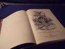 Voyage Au Pays Des Milliards. Tissot Victor