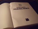 50 Ans De Voiture Américaines. Dauliac Jean Pierre (Traduit De L'Américain par )