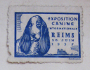 [Description du chien et de ses variétés]. [Extrait de : Histoire naturelle, générale et particulière, avec la description du cabinet du Roi, tome ...