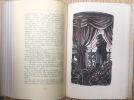 Le Père Goriot - La Maison Nucingen - Le Cabinet Des Antiques ; Tome V . Balzac, Honoré de