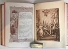 Missel de Sainte Jeanne d'Arc . Collectif