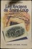 Les Anciens de Saint-Loup. Véry, Pierre