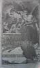 Revue anecdotique des excentricités contemporaines paraissant le 5 et le 20 de chaque mois.Troisième volume. Année 1856.. REVUE ANECDOTIQUE 1856