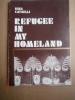 Refugee in my homeland.. CATSELLI Rina