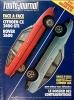 L'auto-journal 1978 N° 3.. L'AUTO-JOURNAL 1978