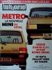 L'auto-journal 1980 N° 18.. L'AUTO-JOURNAL 1980