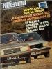 L'auto-journal 1980 N° 22.. L'AUTO-JOURNAL 1980