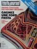 L'auto-journal 1981 N° 2.. L'AUTO-JOURNAL 1981