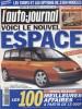 L'auto-journal 1999 N° 513.. L'AUTO-JOURNAL 1999