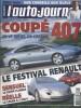 L'auto-journal 2004 N° 648.. L'AUTO-JOURNAL 2004