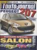 L'auto-journal 2004 N° 656.. L'AUTO-JOURNAL 2004