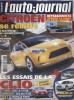 L'auto-journal 2005 N° 681.. L'AUTO-JOURNAL 2005