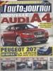 L'auto-journal 2006 N° 695.. L'AUTO-JOURNAL 2006