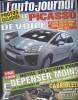 L'auto-journal 2006 N° 699.. L'AUTO-JOURNAL 2006