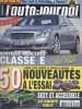L'auto-journal 2006 N° 706.. L'AUTO-JOURNAL 2006