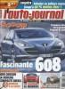 L'auto-journal 2006 N° 708.. L'AUTO-JOURNAL 2006