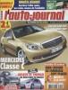 L'auto-journal 2006 N° 709.. L'AUTO-JOURNAL 2006