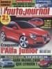 L'auto-journal 2006 N° 710.. L'AUTO-JOURNAL 2006