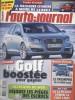 L'auto-journal 2006 N° 712.. L'AUTO-JOURNAL 2006