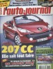 L'auto-journal 2006 N° 713.. L'AUTO-JOURNAL 2006