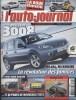 L'auto-journal 2007 N° 719.. L'AUTO-JOURNAL 2007