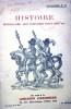 Catalogue N° 65 de la librairie d'Argences : Régionalisme - Arts populaires - Beaux-Arts, etc… 38, place Saint-Sulpice - Paris.. LIBRAIRIE D'ARGENCES